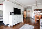 Morizon WP ogłoszenia | Mieszkanie na sprzedaż, Warszawa Błonia Wilanowskie, 73 m² | 2467
