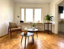 Morizon WP ogłoszenia | Mieszkanie na sprzedaż, Toruń Chełmińskie Przedmieście, 52 m² | 3027