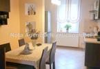 Morizon WP ogłoszenia | Mieszkanie na sprzedaż, Wałbrzych Podgórze, 50 m² | 0170