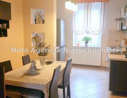 Morizon WP ogłoszenia   Mieszkanie na sprzedaż, Wałbrzych Podgórze, 50 m²   0170