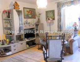 Morizon WP ogłoszenia | Mieszkanie na sprzedaż, Wałbrzych Nowe Miasto, 39 m² | 8409