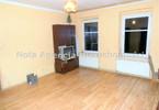 Morizon WP ogłoszenia | Mieszkanie na sprzedaż, Wałbrzych Biały Kamień, 54 m² | 1316