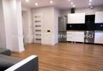 Morizon WP ogłoszenia | Mieszkanie na sprzedaż, Wałbrzych Nowe Miasto, 44 m² | 5789