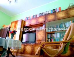 Morizon WP ogłoszenia | Mieszkanie na sprzedaż, Świebodzice, 42 m² | 0173