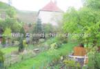 Morizon WP ogłoszenia | Mieszkanie na sprzedaż, Wałbrzych Podgórze, 41 m² | 5536