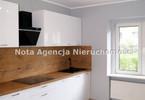 Morizon WP ogłoszenia | Mieszkanie na sprzedaż, Wałbrzych Nowe Miasto, 46 m² | 3809