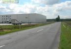 Morizon WP ogłoszenia | Działka na sprzedaż, Bnin Śremska, 34000 m² | 1151