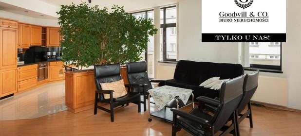 Mieszkanie do wynajęcia 161 m² Gdynia Śródmieście Władysława Iv - zdjęcie 1