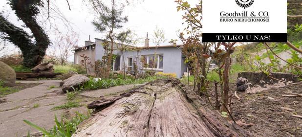 Działka na sprzedaż 914 m² Gdynia Chylonia Swarzewska - zdjęcie 1