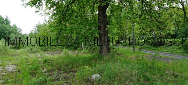 Grunt handlowo-usługowy na sprzedaż 15002 m² Katowice Murcki - zdjęcie 1