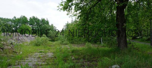 Grunt handlowo-usługowy na sprzedaż 15002 m² Katowice Murcki - zdjęcie 2