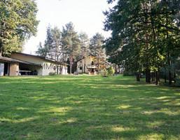 Morizon WP ogłoszenia | Budowlany-wielorodzinny na sprzedaż, Katowice Zarzecze, 400 m² | 6091