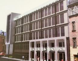 Morizon WP ogłoszenia | Handlowo-usługowy na sprzedaż, Katowice Śródmieście, 3400 m² | 0770