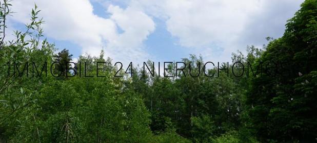 Grunt handlowo-usługowy na sprzedaż 15002 m² Katowice Murcki - zdjęcie 3