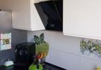 Morizon WP ogłoszenia | Mieszkanie na sprzedaż, Swarzędz, 63 m² | 4116