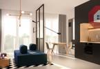 Morizon WP ogłoszenia | Mieszkanie na sprzedaż, Warszawa Mokotów, 86 m² | 5270