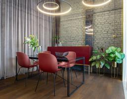 Morizon WP ogłoszenia | Dom na sprzedaż, Warszawa Ochota, 251 m² | 3884