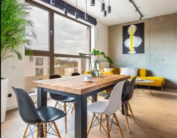 Morizon WP ogłoszenia   Mieszkanie na sprzedaż, Radzymin, 37 m²   2835