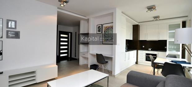 Mieszkanie do wynajęcia 75 m² Wrocław Fabryczna Popowice Rysia - zdjęcie 1