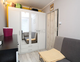 Morizon WP ogłoszenia | Mieszkanie na sprzedaż, Wrocław Borek, 28 m² | 7601
