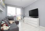 Morizon WP ogłoszenia | Mieszkanie na sprzedaż, Wrocław Karłowice, 49 m² | 6483