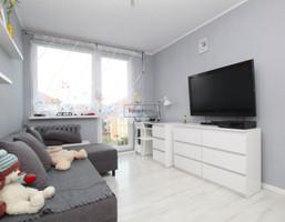Morizon WP ogłoszenia   Mieszkanie na sprzedaż, Wrocław Karłowice, 49 m²   6483