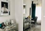 Morizon WP ogłoszenia | Mieszkanie na sprzedaż, Warszawa Wilanów, 160 m² | 4242