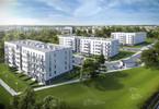 Morizon WP ogłoszenia | Mieszkanie na sprzedaż, Gdańsk Jasień, 39 m² | 2897