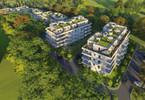 Morizon WP ogłoszenia | Mieszkanie na sprzedaż, Gdańsk Piecki-Migowo, 63 m² | 2728