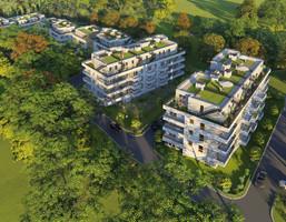 Morizon WP ogłoszenia | Mieszkanie na sprzedaż, Gdańsk Piecki-Migowo, 44 m² | 2728