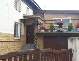 Morizon WP ogłoszenia | Dom na sprzedaż, Gdańsk Ujeścisko, 217 m² | 2239