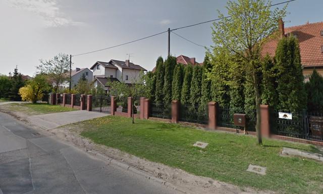 Dom na sprzedaż <span>Toruń, Na Skarpie</span>