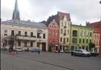 Morizon WP ogłoszenia | Mieszkanie na sprzedaż, Toruń Starówka, 114 m² | 2300