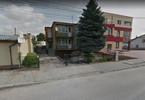 Morizon WP ogłoszenia | Dom na sprzedaż, Czernikowo, 180 m² | 0419