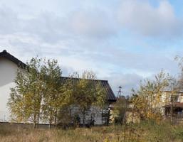 Morizon WP ogłoszenia | Dom na sprzedaż, Toruń, 350 m² | 3627