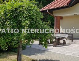Morizon WP ogłoszenia | Dom na sprzedaż, Somonino, 184 m² | 5846