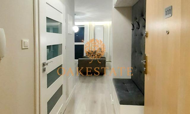 Mieszkanie na sprzedaż <span>Kielce, Jurajska</span>