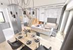 Morizon WP ogłoszenia | Mieszkanie na sprzedaż, Kielce, 78 m² | 3151