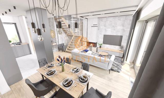 Mieszkanie na sprzedaż <span>Kielce</span>