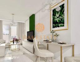 Morizon WP ogłoszenia | Mieszkanie na sprzedaż, Kielce Centrum, 83 m² | 0635
