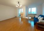 Morizon WP ogłoszenia | Mieszkanie na sprzedaż, Kielce Strycharska, 52 m² | 2482