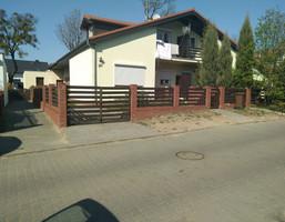 Morizon WP ogłoszenia | Dom na sprzedaż, Poznań Morasko-Radojewo, 104 m² | 2170