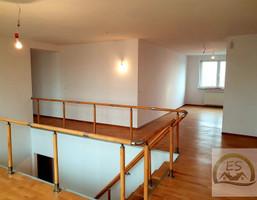 Morizon WP ogłoszenia | Mieszkanie na sprzedaż, Wrocław Krzyki, 129 m² | 4432