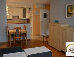 Morizon WP ogłoszenia | Mieszkanie na sprzedaż, Wrocław Szczepin, 36 m² | 3481
