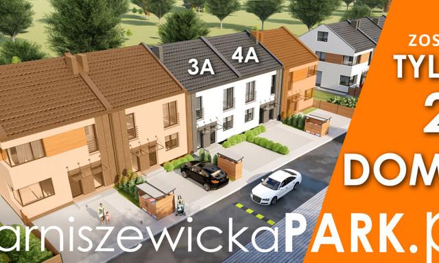 Dom na sprzedaż <span>pabianicki, Pabianice, ul. Karniszewicka 119</span>