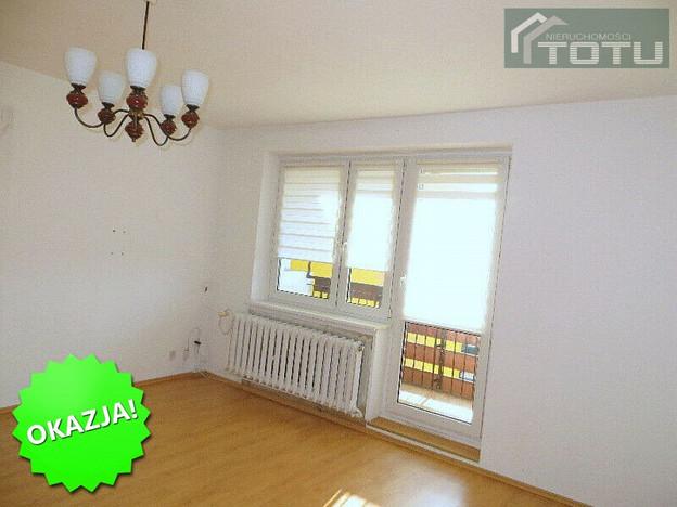 Morizon WP ogłoszenia | Mieszkanie na sprzedaż, Bydgoszcz Nowy Fordon, 88 m² | 7255