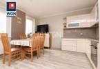 Morizon WP ogłoszenia | Mieszkanie na sprzedaż, Gdańsk Ujeścisko, 67 m² | 7233