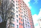 Morizon WP ogłoszenia   Mieszkanie na sprzedaż, Gdańsk Piecki-Migowo, 49 m²   7722