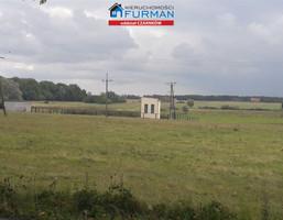 Morizon WP ogłoszenia | Działka na sprzedaż, Gąski, 1200 m² | 3040