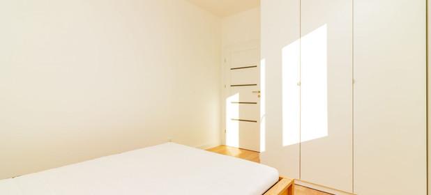 Mieszkanie do wynajęcia 45 m² Łódź Śródmieście Wodna - zdjęcie 3